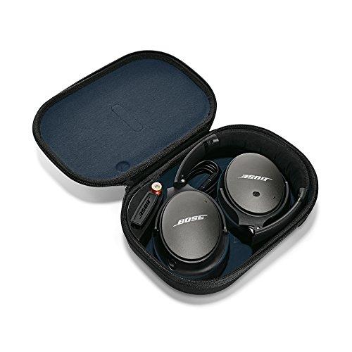 Casque d'écoute QuietComfort 25 de Bose - 2