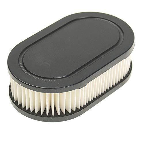 BMotorParts Air Filter Cleaner for Husqvarna LC221AH Lawn Mower 961450031 00