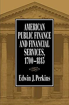 AMERICAN PUBLIC FINANCE 1700 1815