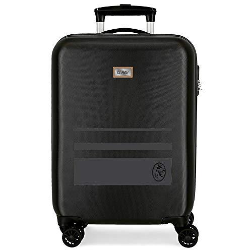 El Potro Chic Cabin Suitcase, 38 x 55 x 20 cm