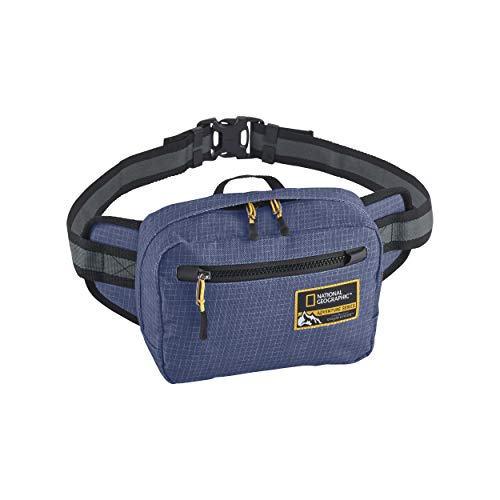 Eagle Creek Series Waist Pack, Cosmic Blue