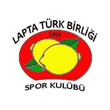 Lapta Marşı (with Örge Volkan)