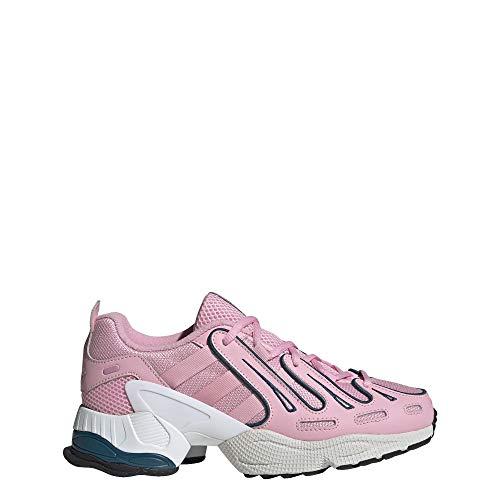 adidas EQT Gazelle Shoes Women's, Pink, Size 5