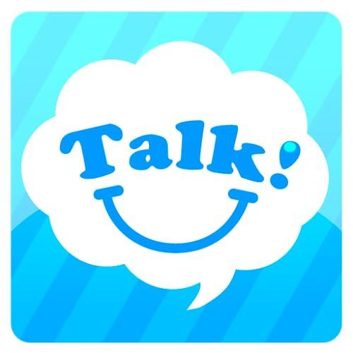 LIFE-Aplicación de conversación libre