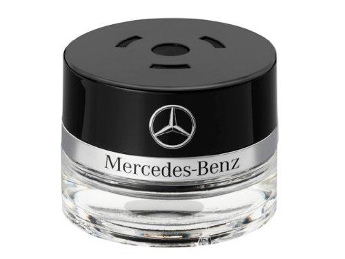 Genuine Mercedes Interior Cabin Fragrance Atomizer for 2014 S-class.