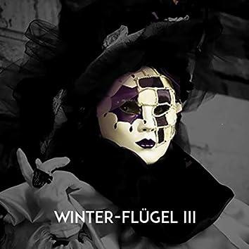 Winter-Flügel III