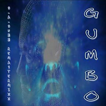 GUMBO (Remastered)