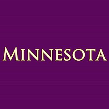 Minnesota (Remix)