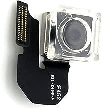 COHK OEM Original 8MP Autofocus Main Rear Back Camera Module Flex Cable Replacement Parts for iPhone 6 4.7 inchs