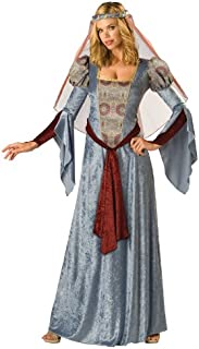 Best dickens festival costumes Reviews