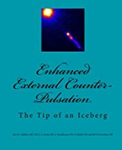 Enhanced External Counter-Pulsation: The Tip of an Iceberg