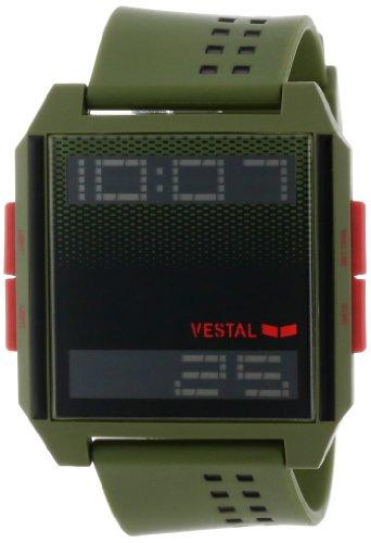 Vestal DIG014