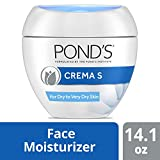 Ponds Review and Comparison