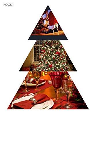The Bracelet Tree : A Christmas book: The Bracelet Tree : A Christmas book (The Bracelet Tree : Christmas books 1)