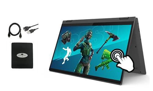Compare Lenovo IdeaPad Flex 5 vs other laptops