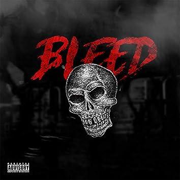 The Bleed Ep