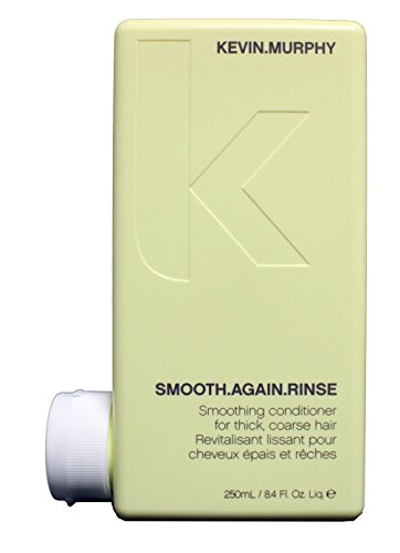 Kevin Murphy Smooth.Again Rinse Conditioner, 250 ml