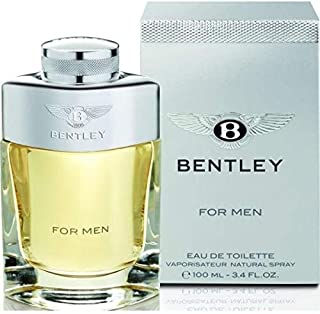 Bentley Bentley For Men 100ml - Eau de Toilette