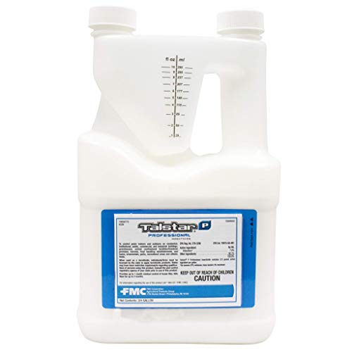 Talstar Pro 3/4 Gal | Multi Use Insecticide