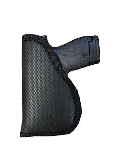 Sticky Grip Gun Holster for Kimber : Ultra CDP II, Ultra Conver II