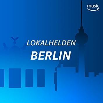 Lokalhelden: Berlin