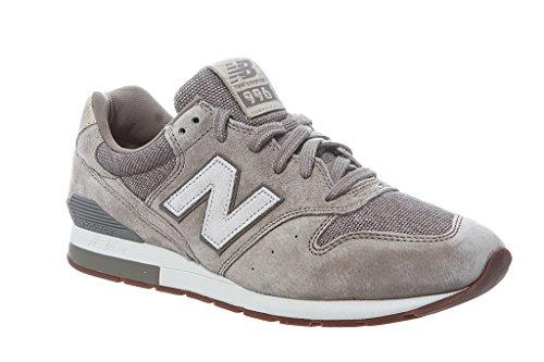 New Balance MRL996-PC-D Sneaker 7.5 US - 40.5 EU