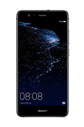 Huawei P10 Lite...
