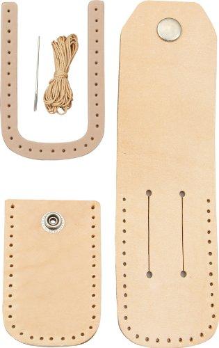 Sheaths SH1010 Cuchillo tascabile,Unisex - Adultos, Multicolor, un tamaño