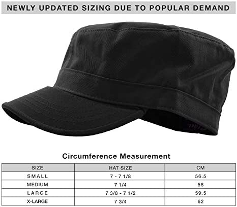 Chinese army hats _image3