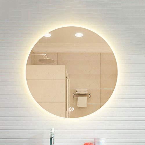 Espejo Que No Se Empana Marca Bathroom mirror