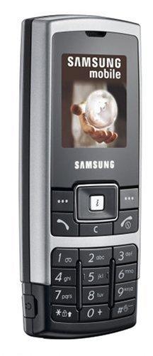 Samsung SGH-C130 Handy