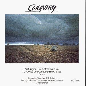 Price comparison product image Country: An Original Soundtrack Album