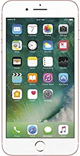 Best gold rose iphone 7 Reviews