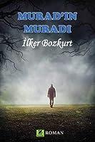 Murad'in Muradi