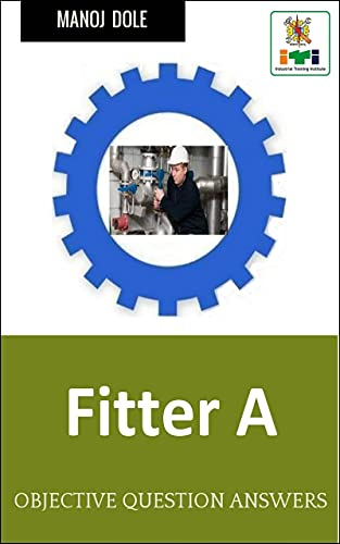 Fitter A (English Edition)