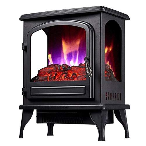 calefactor vertical de aire caliente fabricante LYXDZW