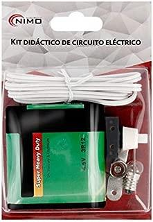 Amazon.es: Electronica Rafel: Electrónica