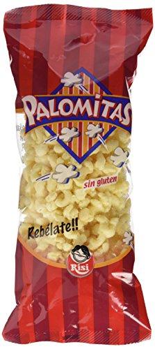 Risi Palomitas - 1 paquete de 35 gr - [set di 6]