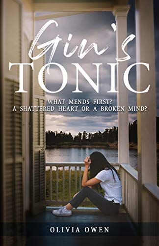 Gin s Tonic: A Small Town Multicultural Interracial Romance (English Edition)