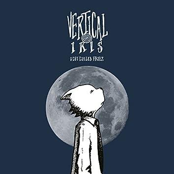 Vertical Iris (Deluxe Edition)
