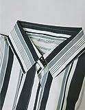 Zoom IMG-2 donna camicetta chiffon blusa elegante