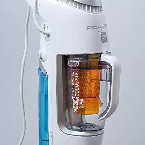 Rowenta RY7557