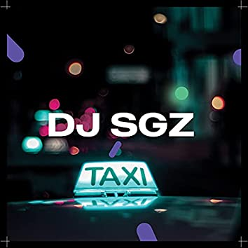 Taxi (Nightshade Mix)