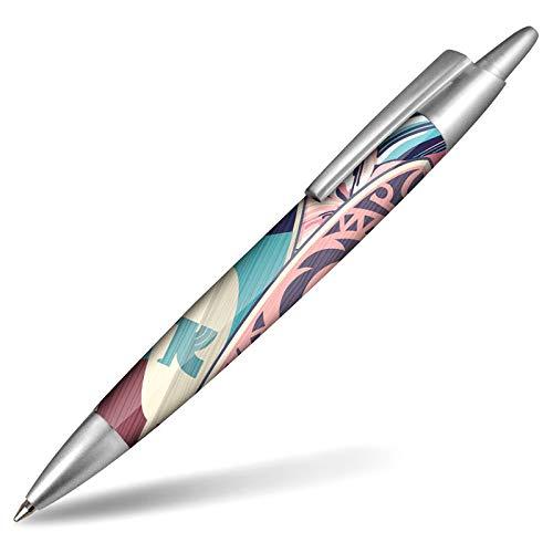 PRODG- Bolígrafos, Multicolor, 14 centímetros (Karactermania 38009
