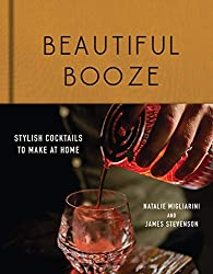 , Beautiful Booze