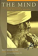 the mind yogi bhajan