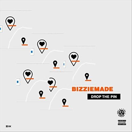 BizzieMade