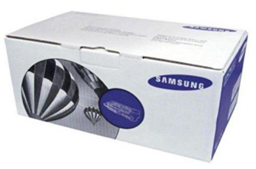 Samsung Jc91-01130A Fixiereinheit - Fixiereinheiten (Clp-470N/Clp-415/Clx-4195Fn/C1860Fw)