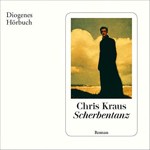 Scherbentanz cover art