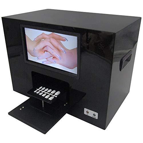 MXBAOHENG Inteligente Digital Impresora Impresora